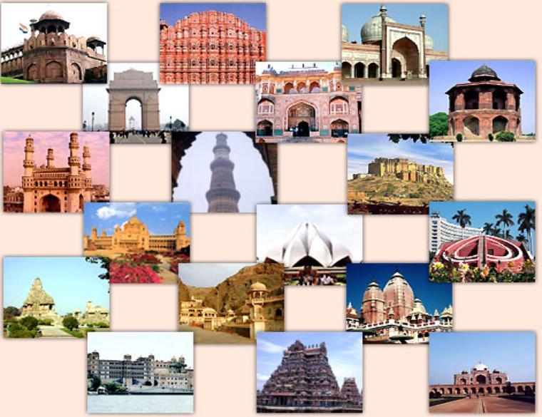 top ten tourist cities essay
